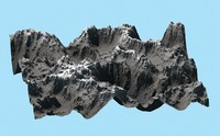 Terrain_mountains_2