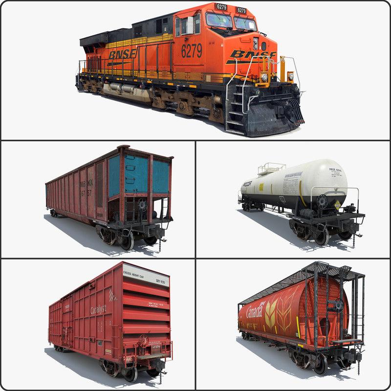 cargo_train.jpg
