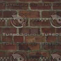 classic brick wall.jpg