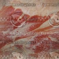 raw meat1.jpg