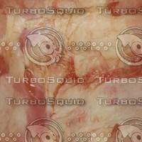 raw meat4.jpg