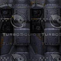 intricate scifi wall.jpg
