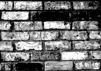 black white brick.jpg
