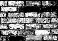 black white brick.jpg