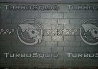 gray brick slab.jpg