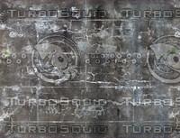 damaged cracked tomb.jpg