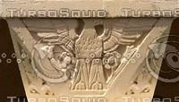 flowered eagle masonry.jpg