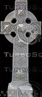 tall celtic cross.jpg