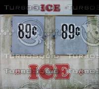 89 cent ice.jpg
