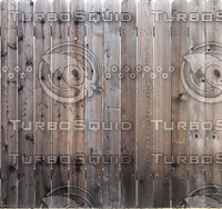 straight weathered fence.jpg