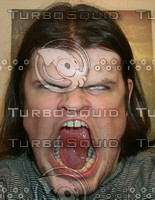 contorted wicked head.jpg