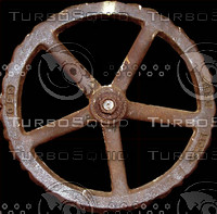 steel wheel.jpg