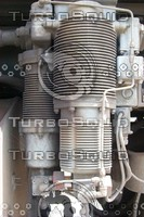 machinery engine.jpg