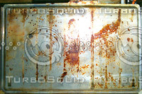 rusted pan.jpg