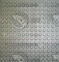 gray plastic mat.jpg