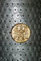 medieval shield.jpg