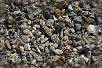 coarse pebbles.jpg