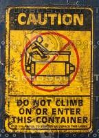 do not climb.jpg