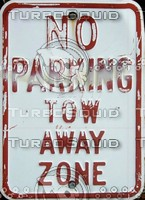 no parking sign.jpg