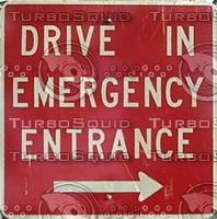 emergency entrance sign.jpg