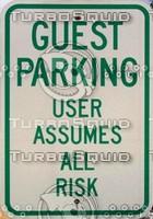 guest parking sign.jpg