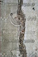cracked concrete wall.jpg