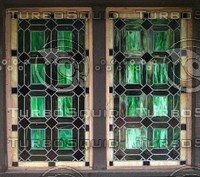 green stained glass.jpg