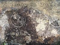 rotten particle board.jpg
