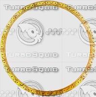 astrolab.jpg