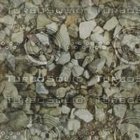 large gravel.jpg