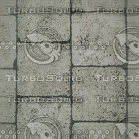 dirty white tiles.jpg