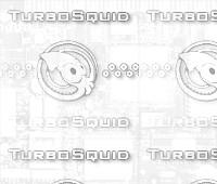 motherboard bump.jpg