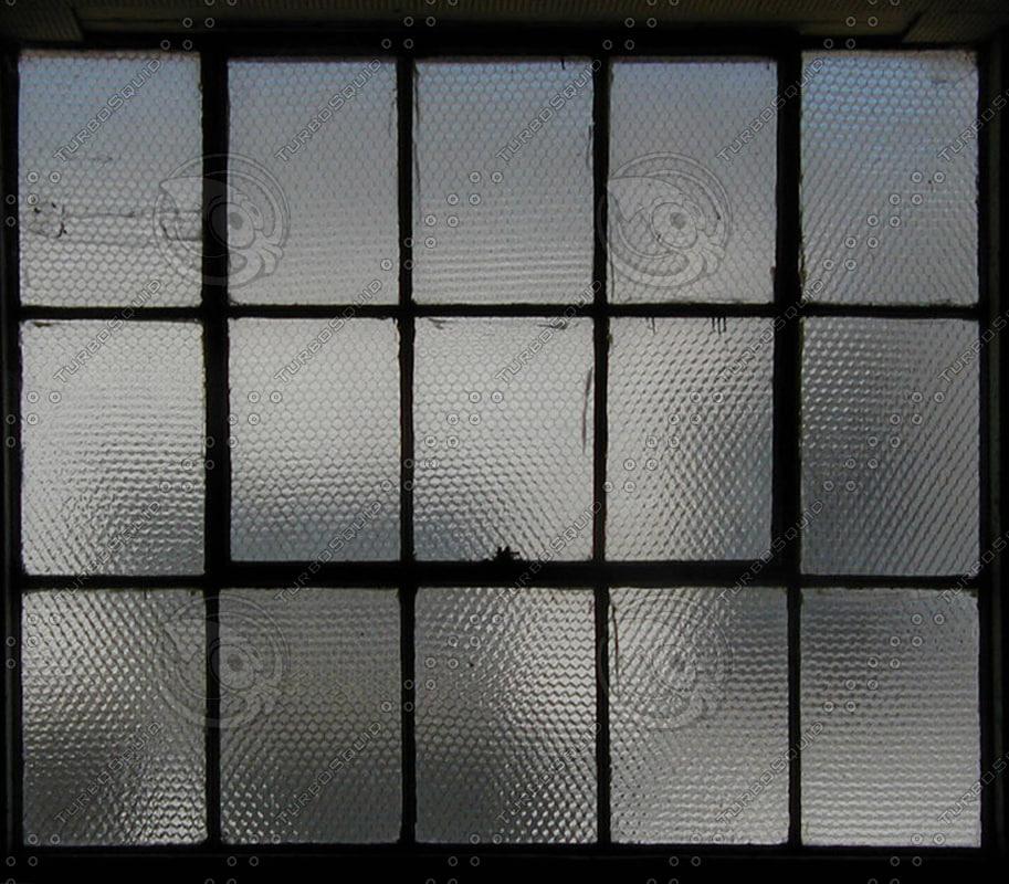 Interior_-_Small_Warehouse_Window.JPG