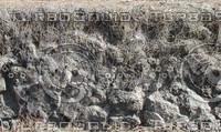 jbooth-seemless-spiderwebstone-wall.jpg