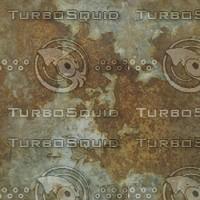 rusty metal3.jpg