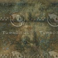 rusty metal11.jpg
