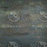 rusty metal29.jpg