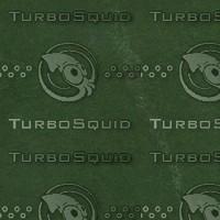 green weave.jpg