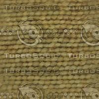 loose brown weave.jpg