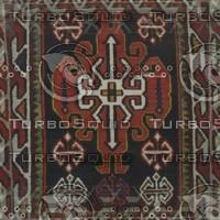 colorful indian rug.jpg