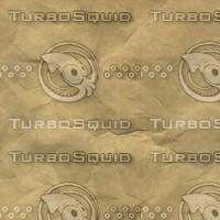 crumbled brown paper.jpg