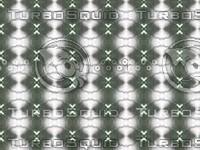 pattern222.jpg