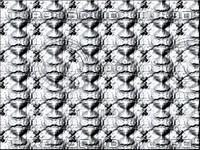 pattern333.jpg