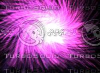 SpaceSpiral.avi
