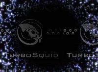 Space Tunnel Video.avi