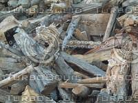 cut wood3.jpg