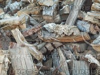 cut wood4.jpg