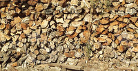 stacked wood.jpg