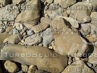 large smooth rocks.jpg
