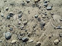 beach rocks2.jpg